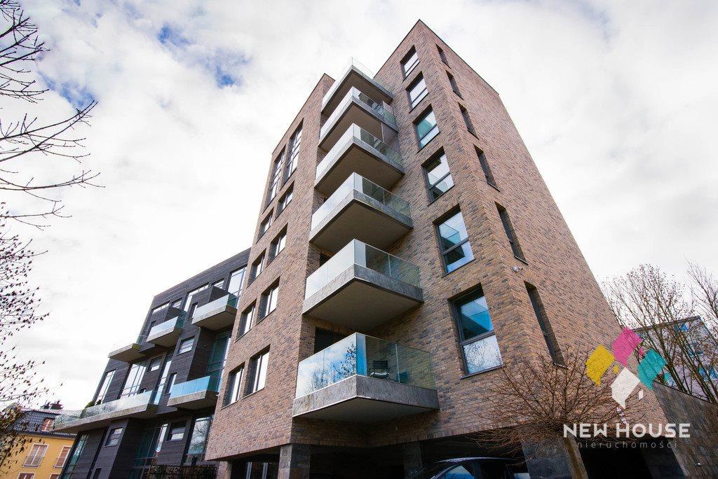 Mieszkanie czteropokojowe  na sprzedaż Olsztyn, Grunwaldzka  141m2 Foto 12