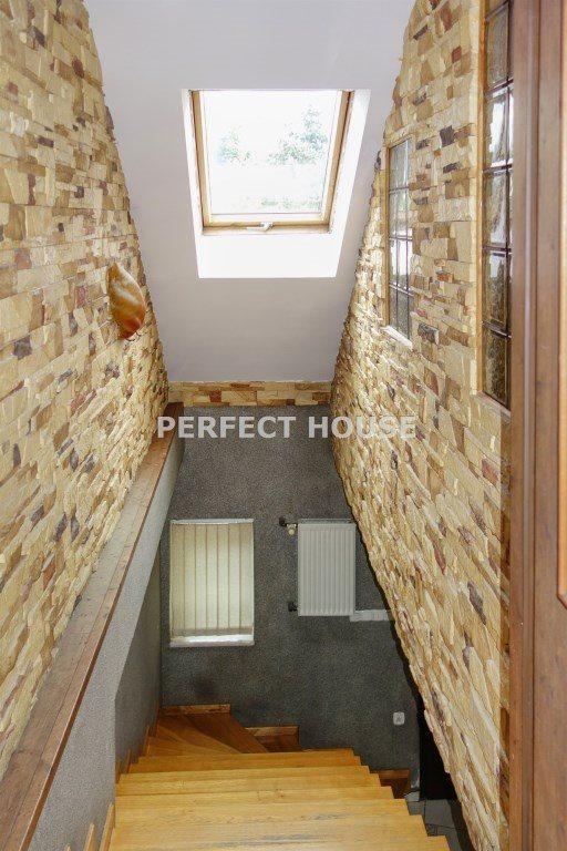 Dom na sprzedaż Kiekrz  150m2 Foto 5