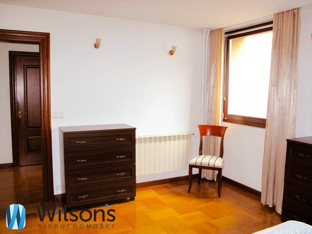 Mieszkanie czteropokojowe  na sprzedaż Warszawa, Stare Miasto, Nowiniarska  103m2 Foto 8