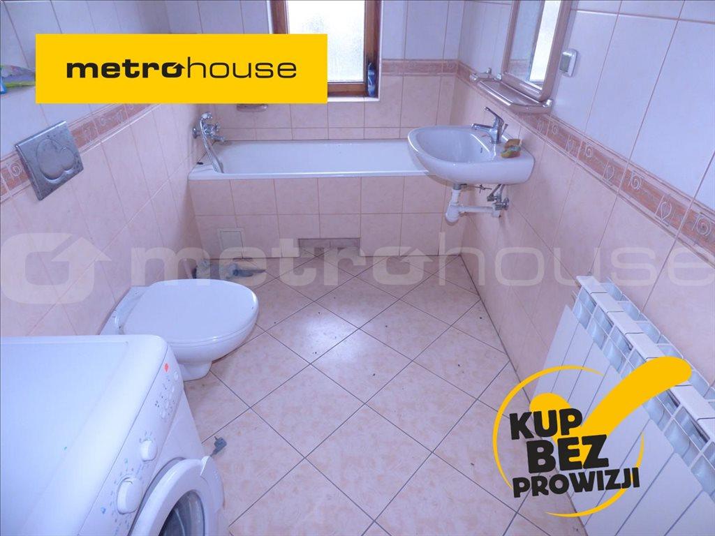Dom na sprzedaż Pluty, Wiśniew  160m2 Foto 1
