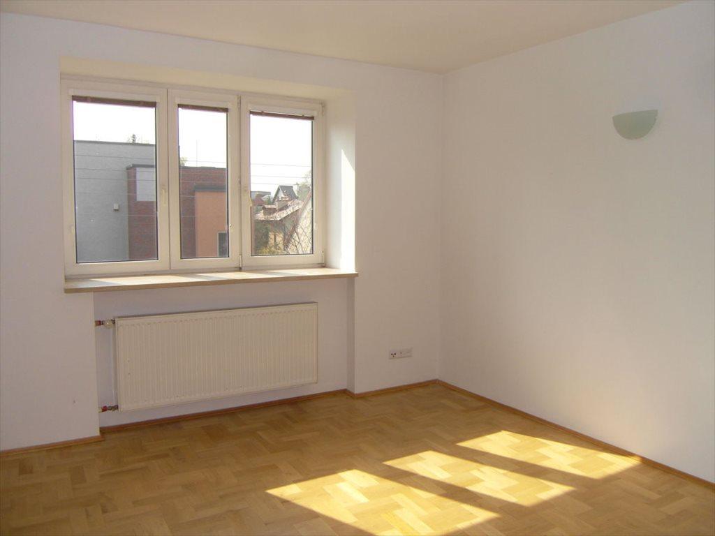 Dom na wynajem Warszawa, Wilanów, Wilanów, Husarii  370m2 Foto 8
