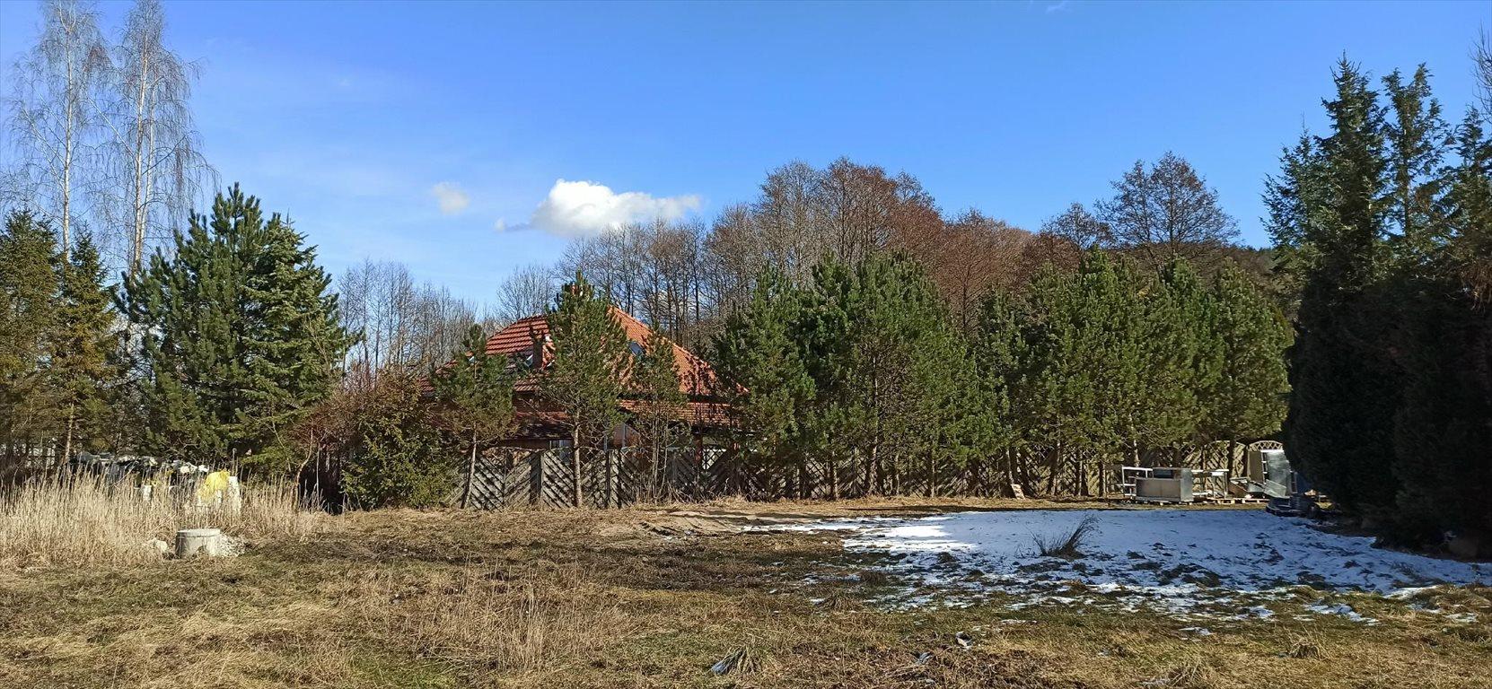 Działka budowlana na sprzedaż Rumia, Szmelta  5658m2 Foto 9