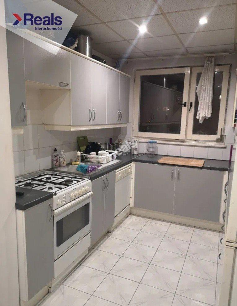 Mieszkanie trzypokojowe na sprzedaż Warszawa, Ursynów, Kabaty, Wąwozowa  71m2 Foto 13