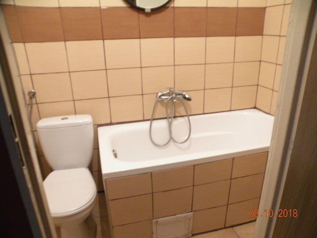 Mieszkanie dwupokojowe na wynajem Tychy, D  38m2 Foto 1