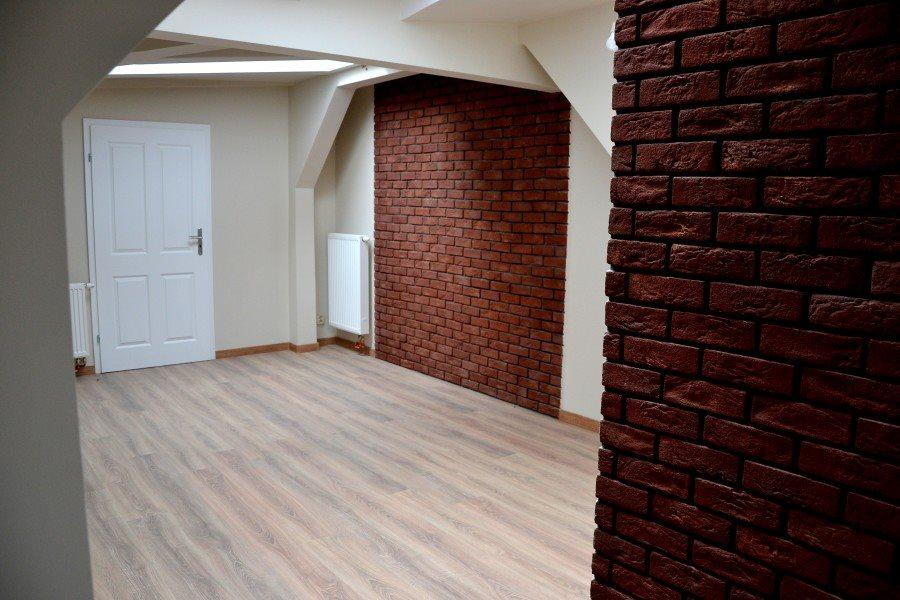 Mieszkanie trzypokojowe na sprzedaż Szczecin, Śródmieście-Centrum  60m2 Foto 1