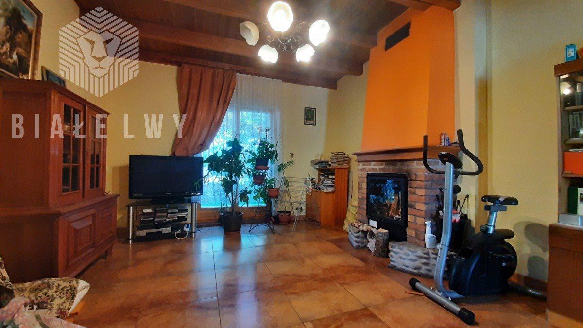 Dom na sprzedaż Warszawa, Wawer Falenica, Wolna  210m2 Foto 2