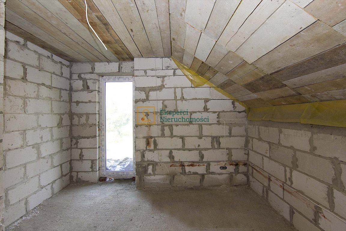 Dom na sprzedaż Rzeszów, Staroniwa  118m2 Foto 6