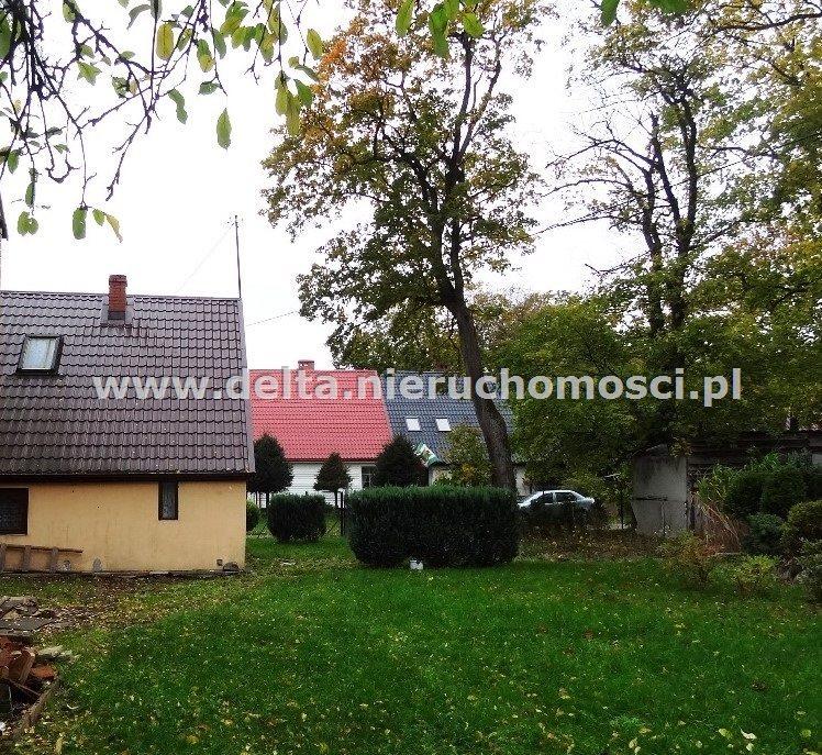Dom na sprzedaż Zagórki, Zbyszewo  52m2 Foto 1