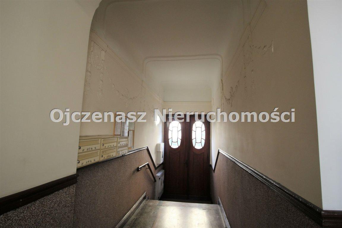 Mieszkanie trzypokojowe na sprzedaż Bydgoszcz, Okole  96m2 Foto 8