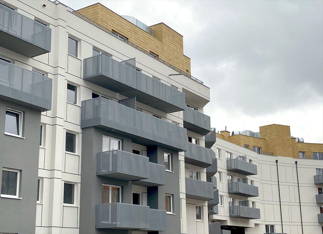 Mieszkanie na sprzedaż Poznań, Nowe Miasto  99m2 Foto 1
