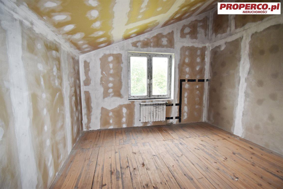 Dom na sprzedaż Bilcza  150m2 Foto 4