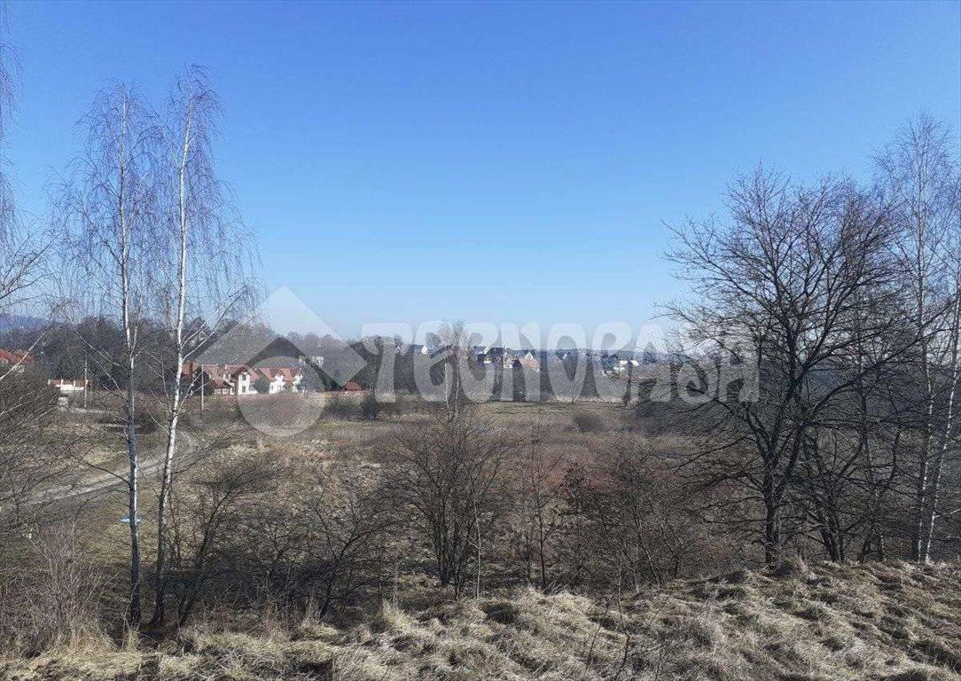 Działka rolna na sprzedaż Kraków, Dębniki, kraków  13m2 Foto 1