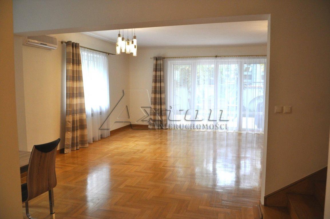 Dom na sprzedaż Warszawa, Wilanów, Janczarów  450m2 Foto 2