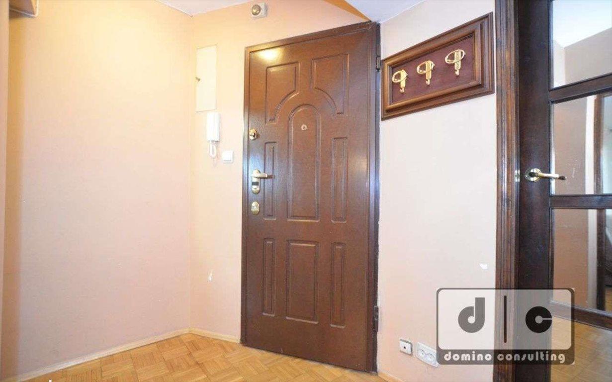 Mieszkanie dwupokojowe na wynajem Zabrze, Helenka, zabrze  45m2 Foto 6