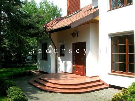 Dom na sprzedaż Magdalenka  460m2 Foto 10