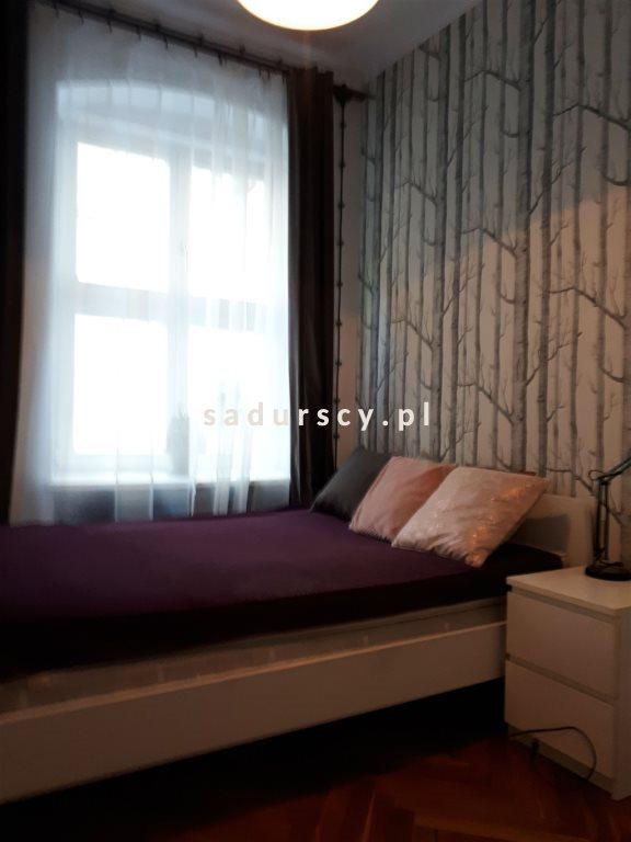 Mieszkanie trzypokojowe na wynajem Kraków, Stare Miasto, Stare Miasto, Grodzka  70m2 Foto 5