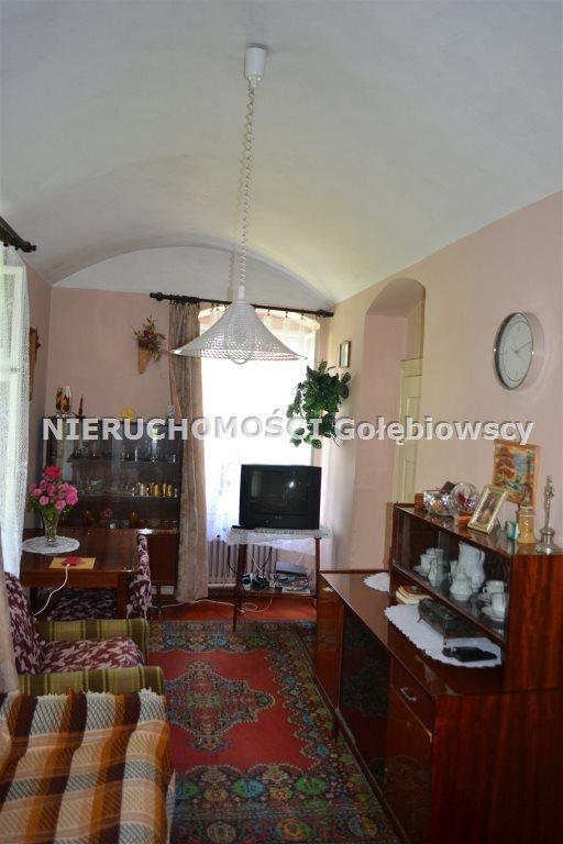 Dom na sprzedaż Białogórze  170m2 Foto 6