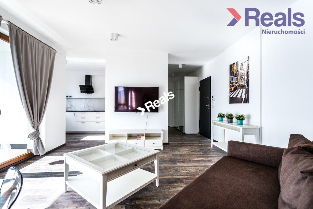 Mieszkanie dwupokojowe na sprzedaż Warszawa, Wola, Karolkowa  54m2 Foto 3