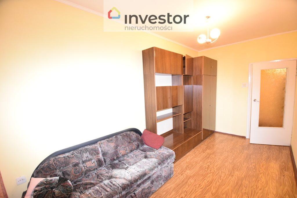 Mieszkanie dwupokojowe na sprzedaż Kędzierzyn-Koźle  64m2 Foto 1