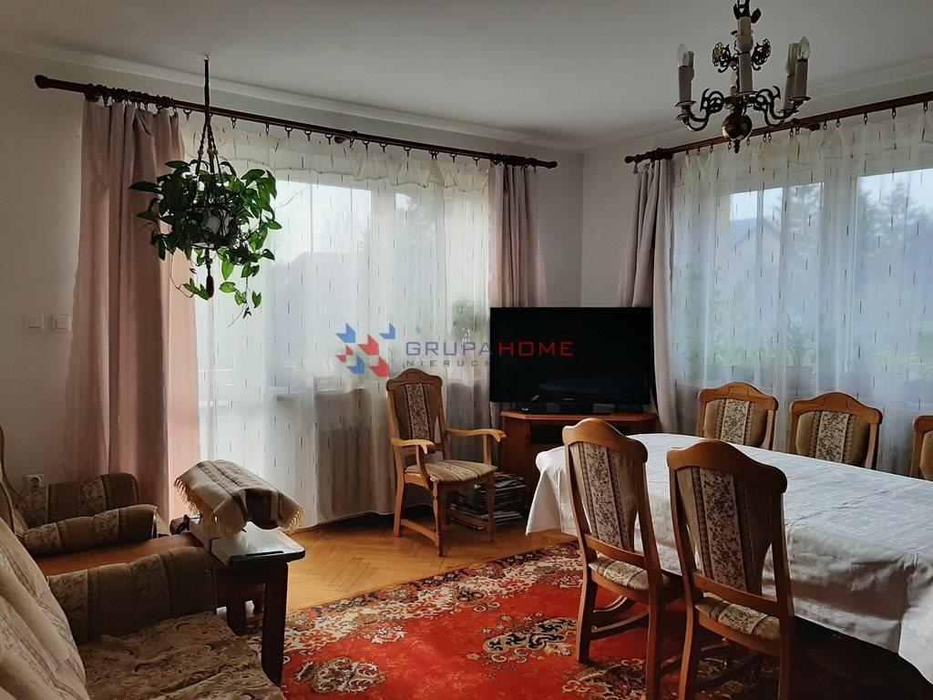 Dom na sprzedaż Kamionka  225m2 Foto 8