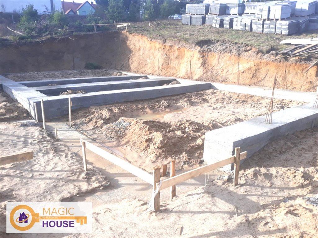 Mieszkanie czteropokojowe  na sprzedaż Koleczkowo, Hippiczna  190m2 Foto 4
