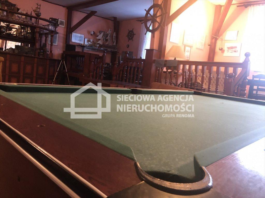 Dom na sprzedaż Niedamowo  23400m2 Foto 6