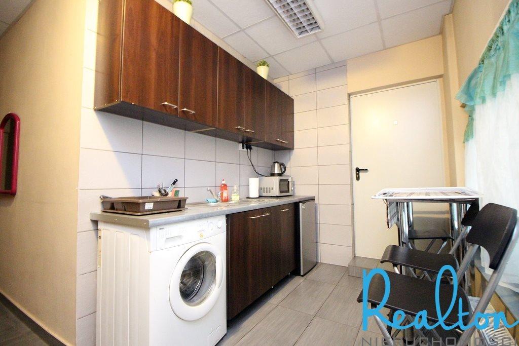 Lokal użytkowy na sprzedaż Katowice, Centrum  110m2 Foto 8