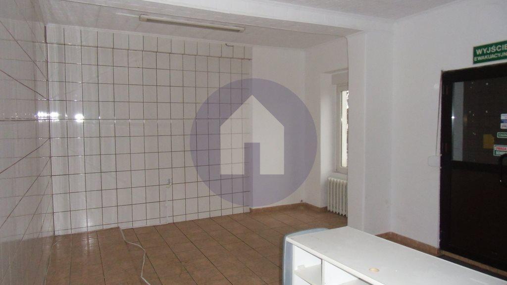 Dom na sprzedaż Łagiewniki  260m2 Foto 2
