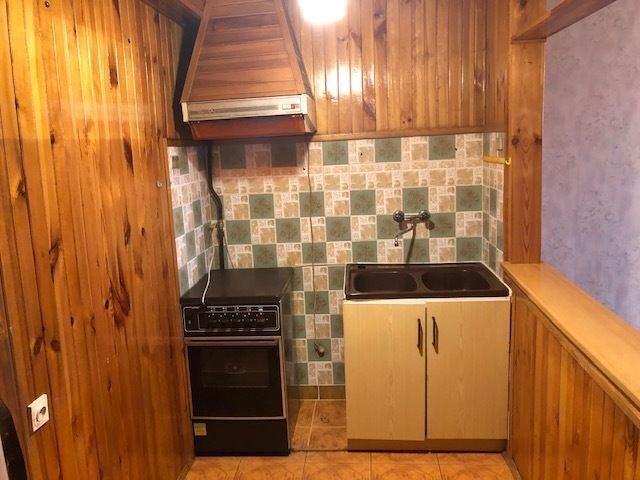 Mieszkanie dwupokojowe na sprzedaż Poznań, Grunwald, Łazarz, Dmowskiego  38m2 Foto 6