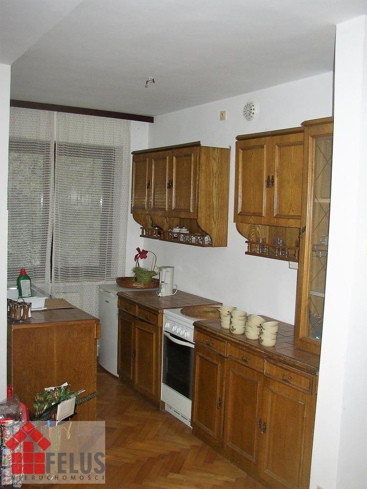 Dom na sprzedaż Alwernia  270m2 Foto 6