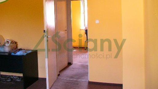 Lokal użytkowy na sprzedaż Warszawa, Praga-Południe  460m2 Foto 5