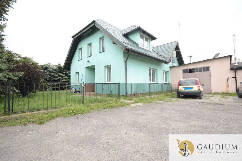 Dom na sprzedaż Gdańsk, Orunia, Wołyńska  153m2 Foto 9