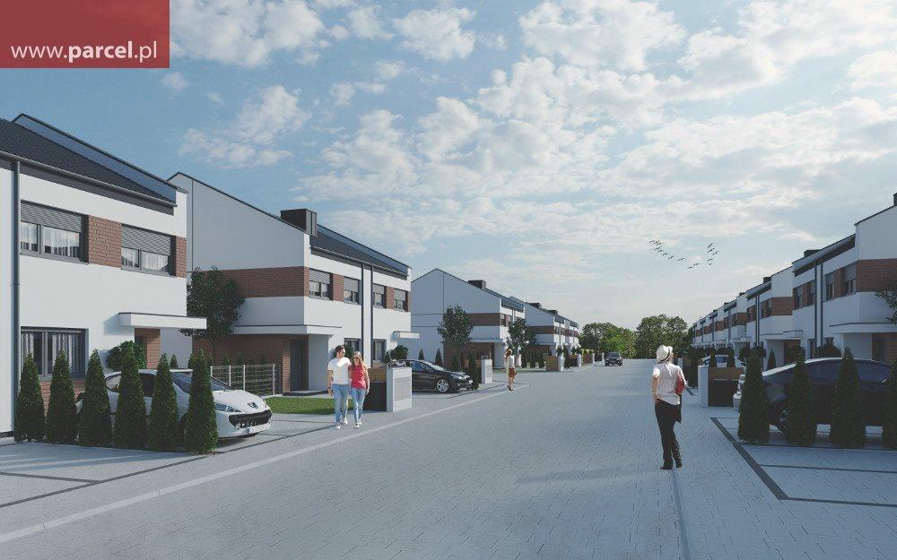 Dom na sprzedaż Jasin, Rubinowa  100m2 Foto 4
