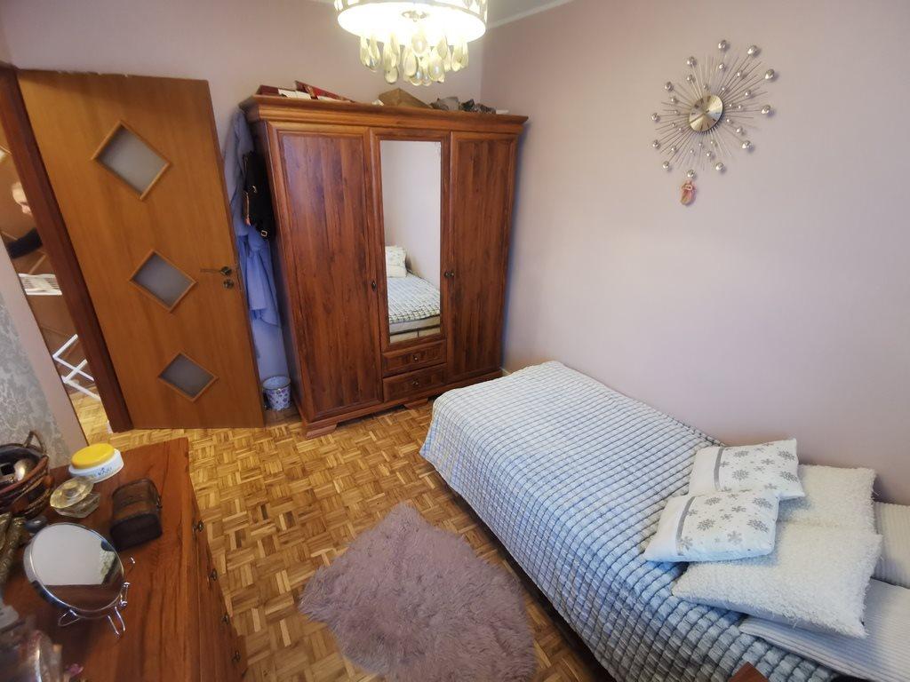 Mieszkanie czteropokojowe  na sprzedaż Ełk, Warszawska  76m2 Foto 3