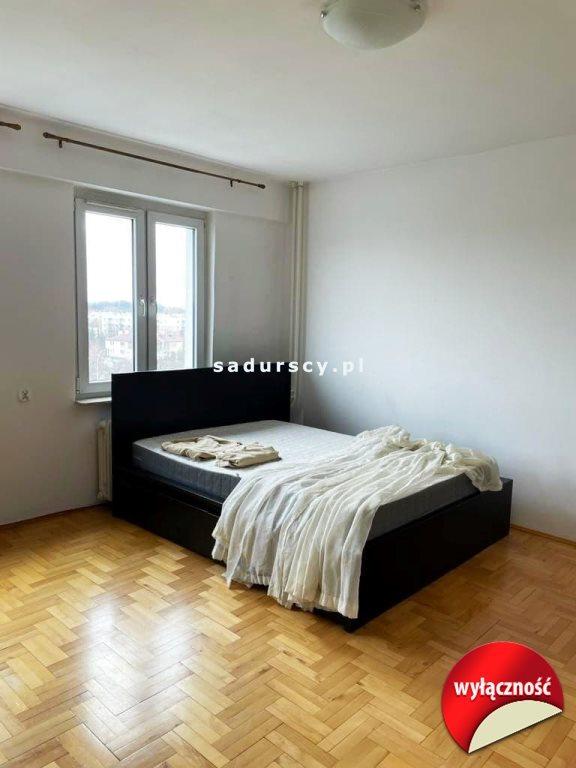 Mieszkanie dwupokojowe na sprzedaż Rzeszów, Baranówka, Skrzetuskiego  45m2 Foto 2