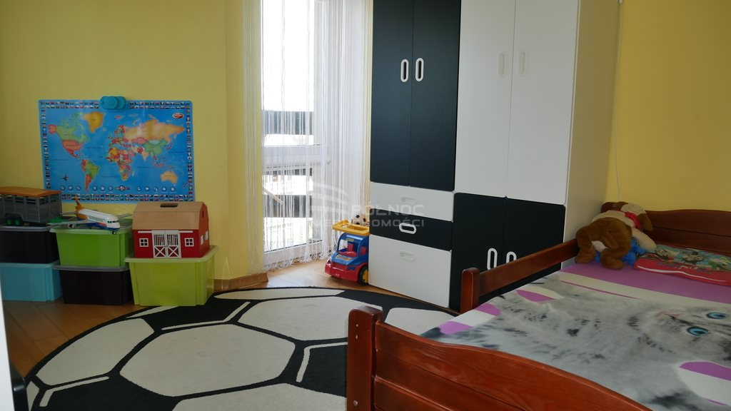 Mieszkanie dwupokojowe na sprzedaż Bolesławiec, Garncarska  52m2 Foto 4