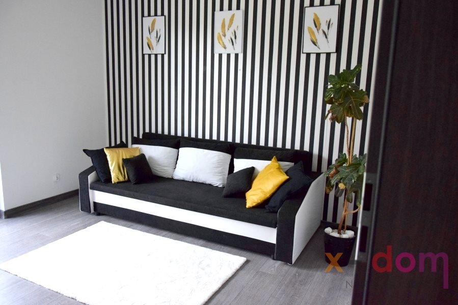 Dom na sprzedaż Podpolichno, Zacisze  203m2 Foto 7