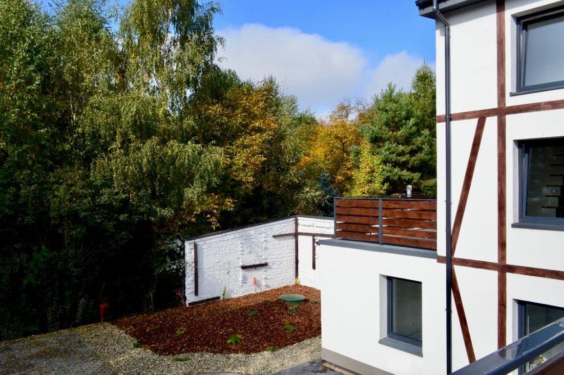 Mieszkanie trzypokojowe na sprzedaż Łódź, Widzew, Widzewska  56m2 Foto 1