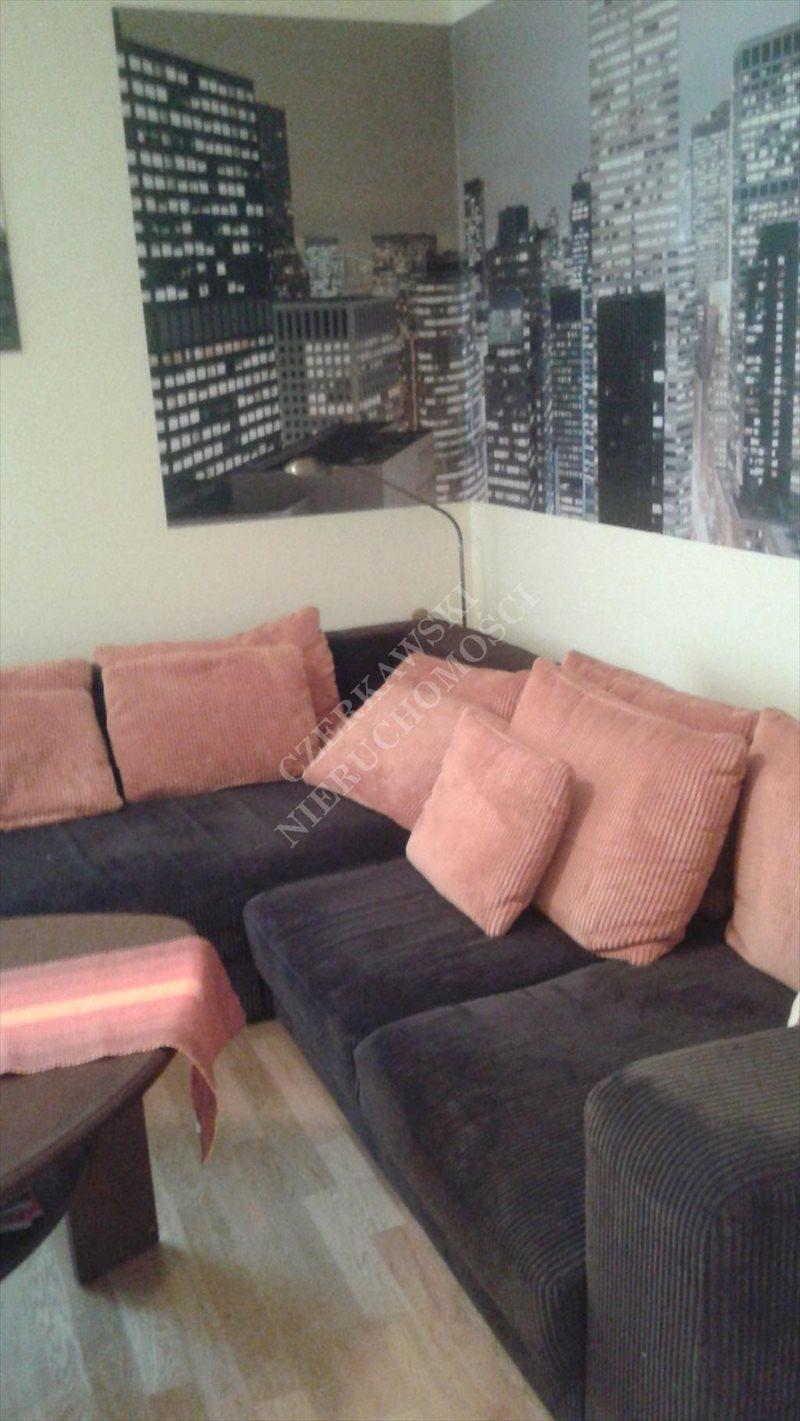 Mieszkanie dwupokojowe na wynajem Gliwice, Centrum, -  55m2 Foto 1