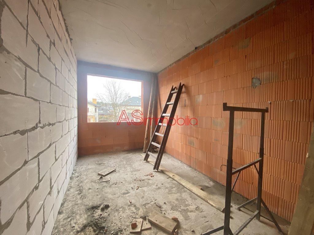 Dom na sprzedaż Marki  195m2 Foto 10