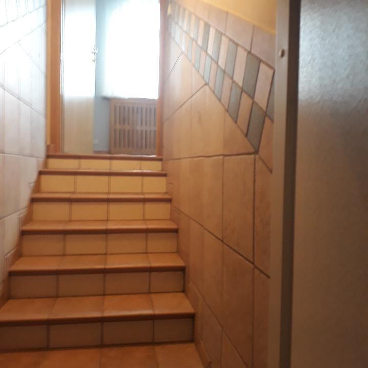 Dom na sprzedaż Michałowice  1000m2 Foto 10