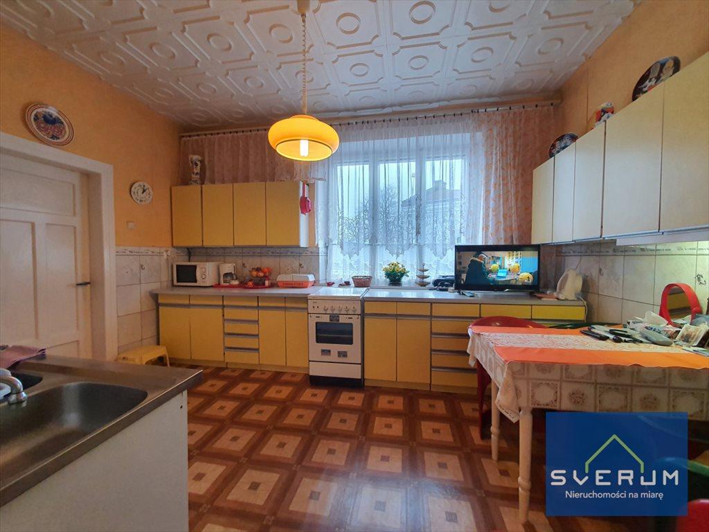 Dom na sprzedaż Szczekociny  192m2 Foto 11