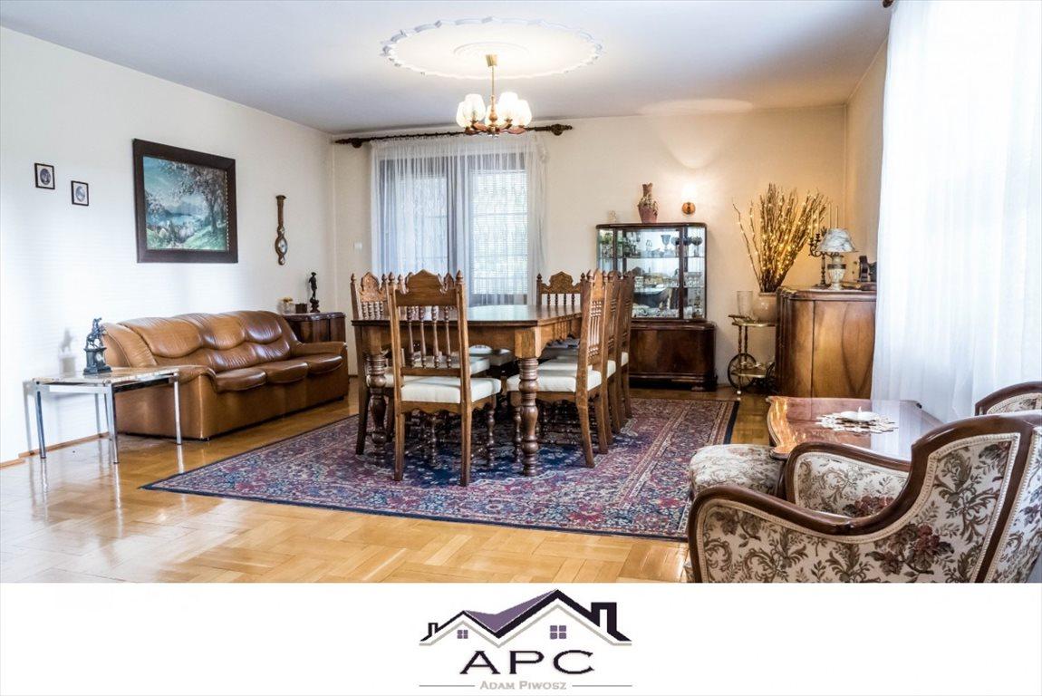Dom na sprzedaż Puszczykowo, Brzozowa  398m2 Foto 4