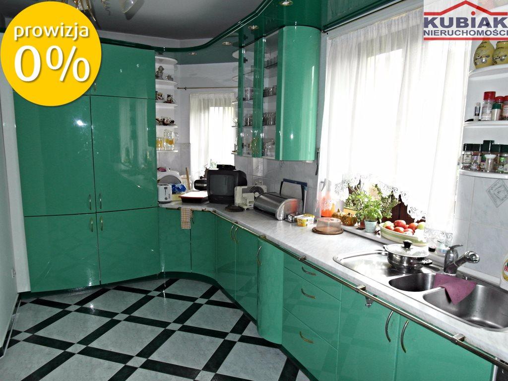 Dom na sprzedaż Warszawa, Wola  500m2 Foto 10