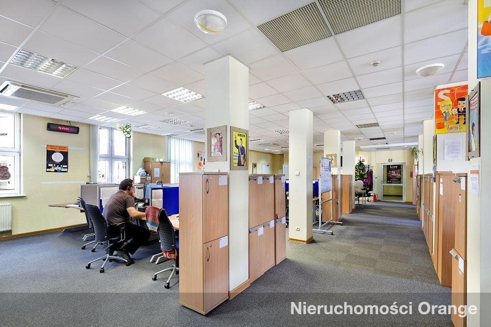 Lokal użytkowy na sprzedaż Poznań  9325m2 Foto 12
