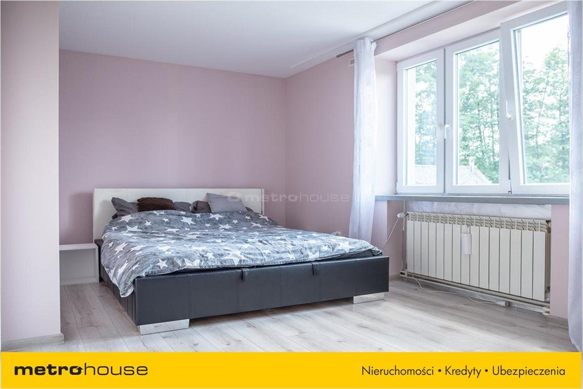 Mieszkanie czteropokojowe  na sprzedaż Balice, Zabierzów, Podkamycze  117m2 Foto 4