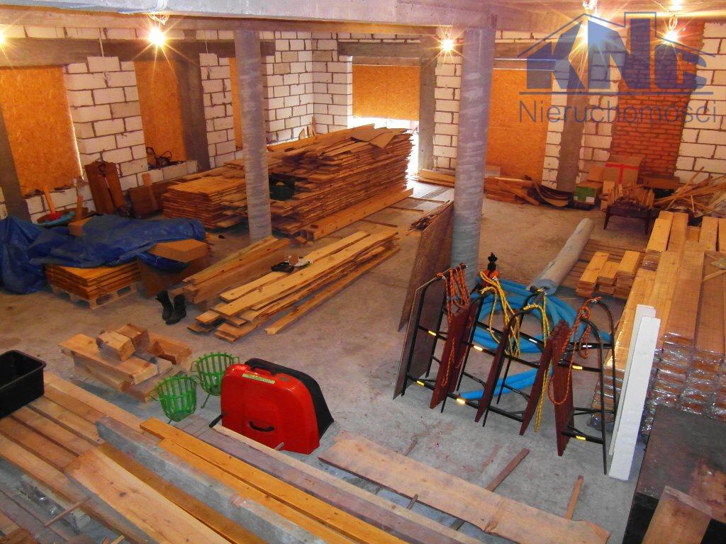 Dom na sprzedaż Tatarowce  404m2 Foto 8
