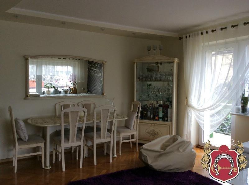 Dom na sprzedaż Gdynia, Redłowo, Legionów  400m2 Foto 1