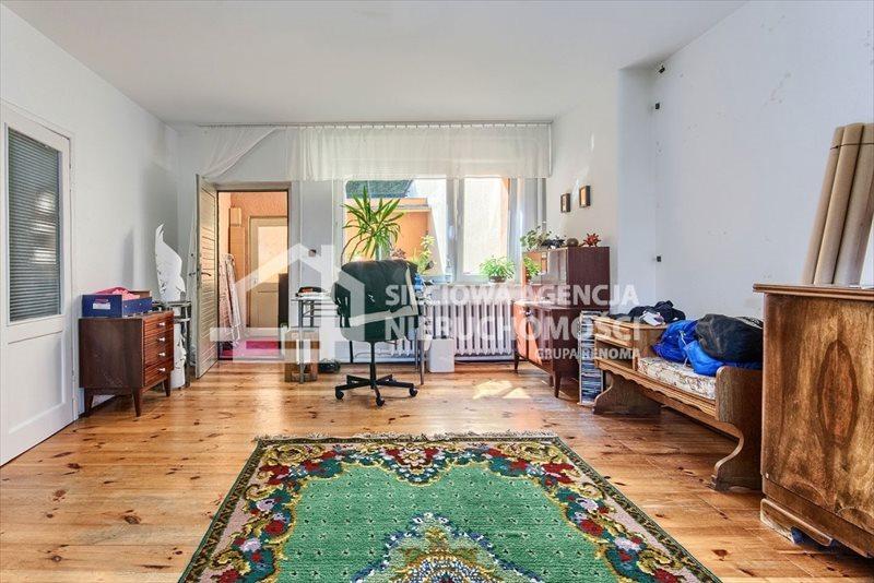 Dom na sprzedaż Gdańsk, Oliwa  340m2 Foto 10
