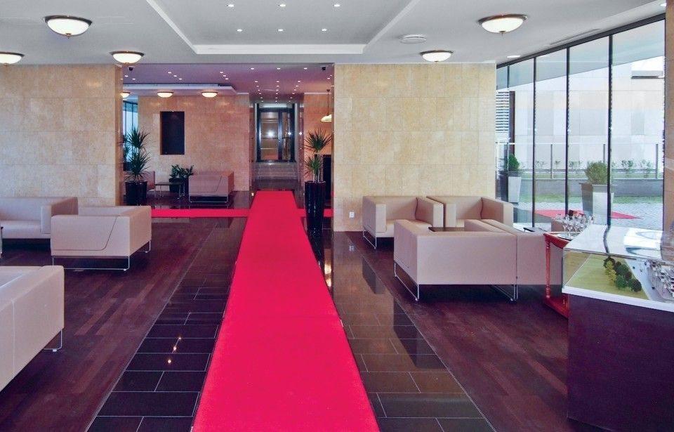 Luksusowe mieszkanie trzypokojowe na wynajem Warszawa, Śródmieście, Powiśle  88m2 Foto 12